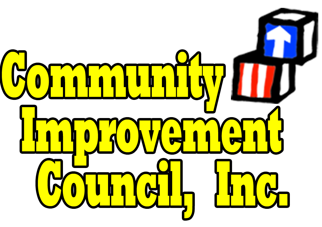 community improvement Community improvement 2 petition follow in the community through socialization, recreational and educational opportunities dog parks are part of the fabric of several communities in america and.