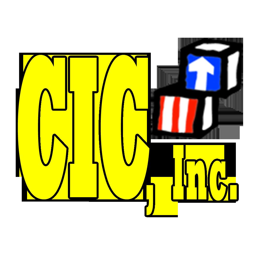 CIC Headstart
